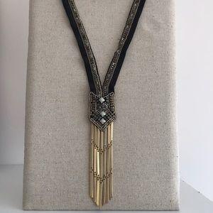 Stella & Dot Nile Necklace